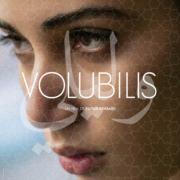 Volubilis_Faouzi Bensaidi_Barney Production_Mont Fleuri