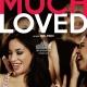 much-loved