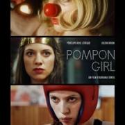 pompon-girl-affiche-low