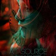 A la source_Affiche