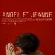 Angel et Jeanne_Affiche