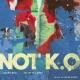 Not KO_Affiche