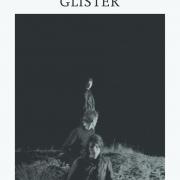 glister-tricon-barney