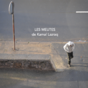 Les Meutes_AF